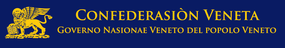 Confederasion Veneta